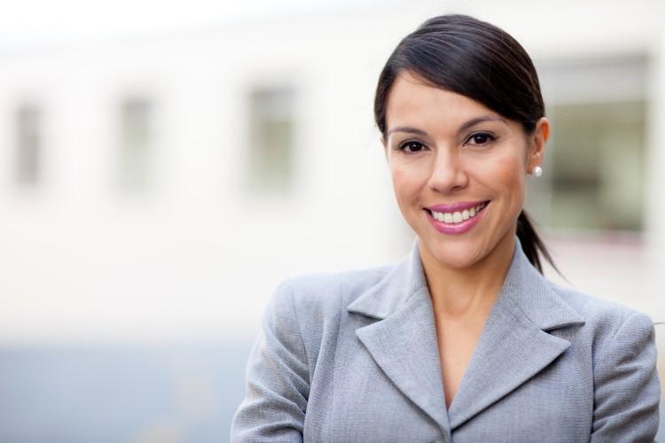 Planning Financial Future- Seeking Financial Confidence- Case Study