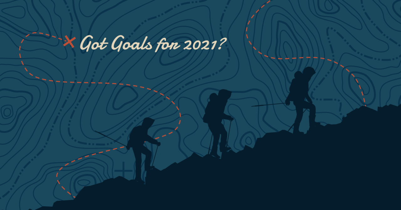 Setting-Authentic-Goals-in-Uncertain-Times-1280x670.png